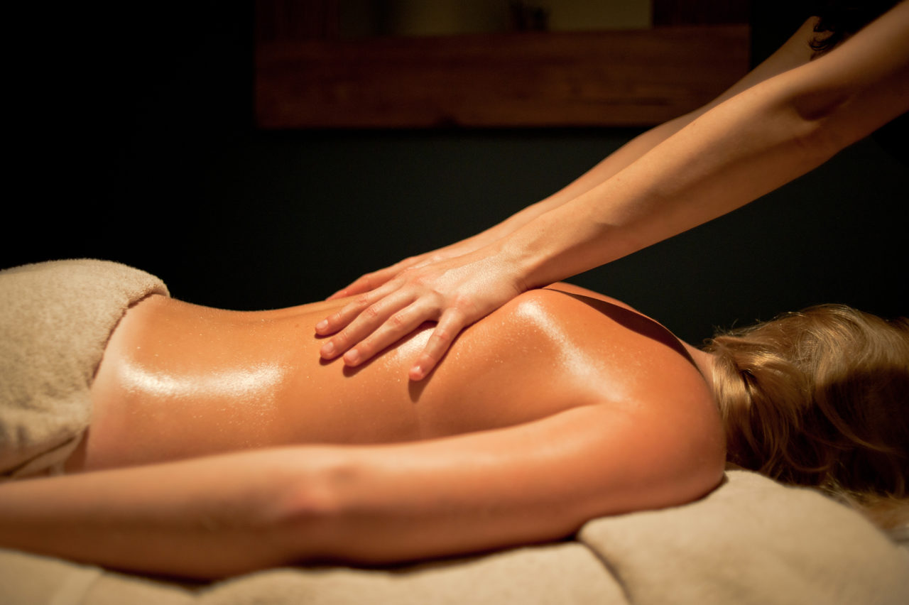 Medical Massage | Flower Mound, TX
